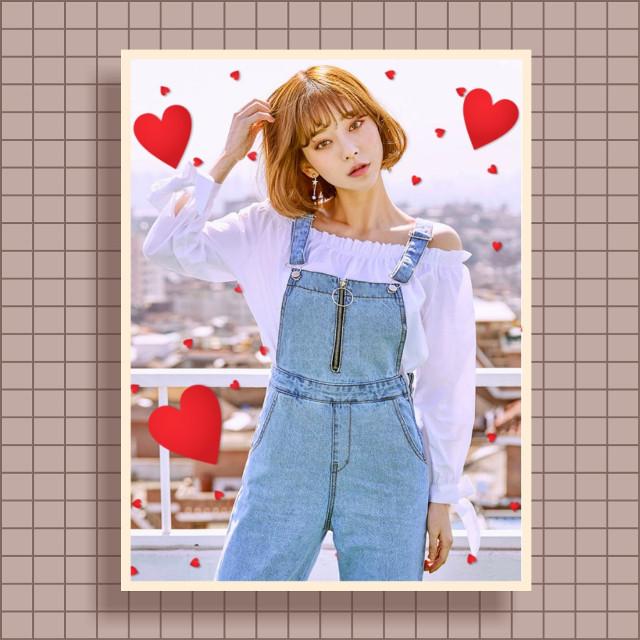 #replay #Emoji #heart #replays #imagination #Cute #Kawaii #Freetoedit #origftestickers #Ftestickers #stayinspired #createfromhome #Remixit #Meeuri 🌻 @picsart 🌻   #freetoedit