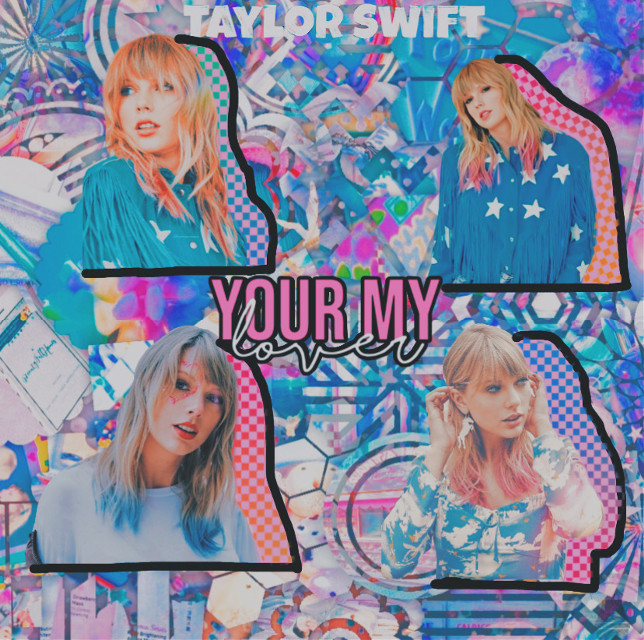 {Open please}     Welcome to @_cocco_ 's fruit garden       Let's see what's growing      |🍌 | what: taylor swift edit  | 🍇| rating: 8/10  | 🍎| time: 2 44 pm  | 🍏| time taken: 2.5 hours  |🍑 | credits: stickers and background arent mine  |🍓 | fc:  |🍉 | fg:  |🍒 | mood: fine  |🍍 | announcements: send me a 🍍 for a collab and giveaway coming soon  |🥥 | tags 🏷~ 🥥 @abistar2010 🥥 @fqiryblossom 🥥 @maili_psstt   DM me 🥥 to join my tag list  DM me 🤫 to leave the tags          #taylorswift  #freetoedit