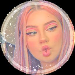 freetoedit aestheticgirl girl aesthetic pfp
