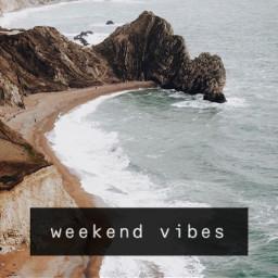 freetoedit weekendvibes beachdays this beachdays