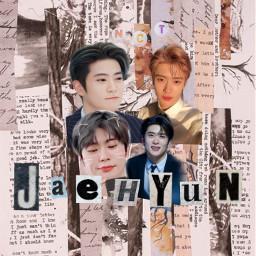 freetoedit nct jaehyun nct_127