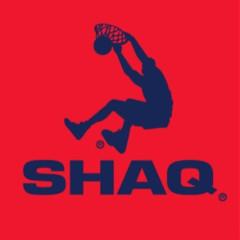 shaq4801