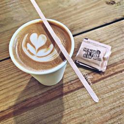 freetoedit coffee coffeetime cupofcoffee