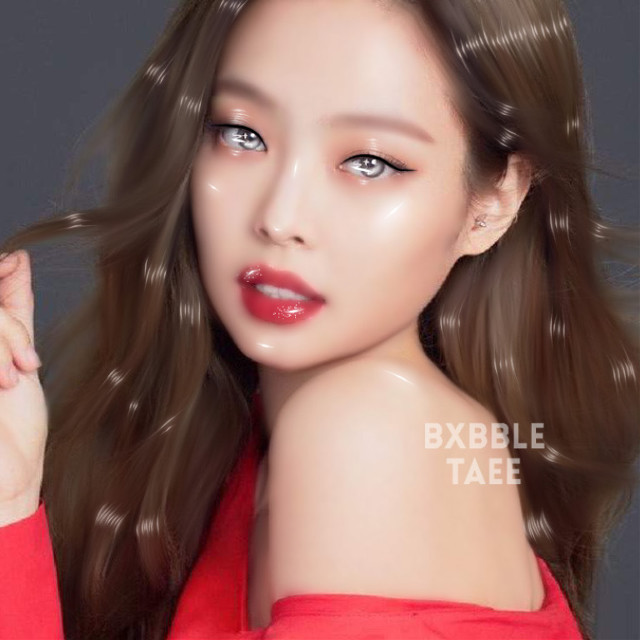 """♡ ⋮ kim jennie   ˗ ˏˋ 🍧 ˎˊ -   —   —   —   —   —   — ⋯ ⁺🍥"""" » ♡︎         ੈ✩ hello and welcome!        ✎ manipulation by @bxbble_taee   ︶︶︶︶︶︶︶︶︶︶        ✨ ꒰ 19//07//2020 ꒱ 🖇        🖇 ꒰ enjoy the edit ꒱ ✨ —   —   —   —   —   —                           🌿 ˗ ˏˋ  please stay safe ❞                              ☁                  ☁      ‷  ☁                 ‷         ☀                       ☁                                              ☁     ☁️        —   —   —   —   —   — ⁺🍧"""" » ♡︎  ① I hope you like this manipulation. I tried my best on it. I watched many videos and improved so I hope you like how my manips look.   ② I know it's not the best, but I think it's pretty decent.  ✎ t a g s #korea #asian #asia #face #pretty #kpop #beautiful #manip #manipulation #manipedit #manipulationedit #jenniekim #jennie #kimjennie"""