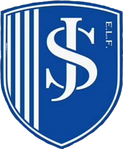 superjunior superjuniorlogo freetoedit