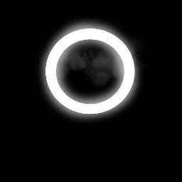 freetoedit ringlight ring light ringlighteye