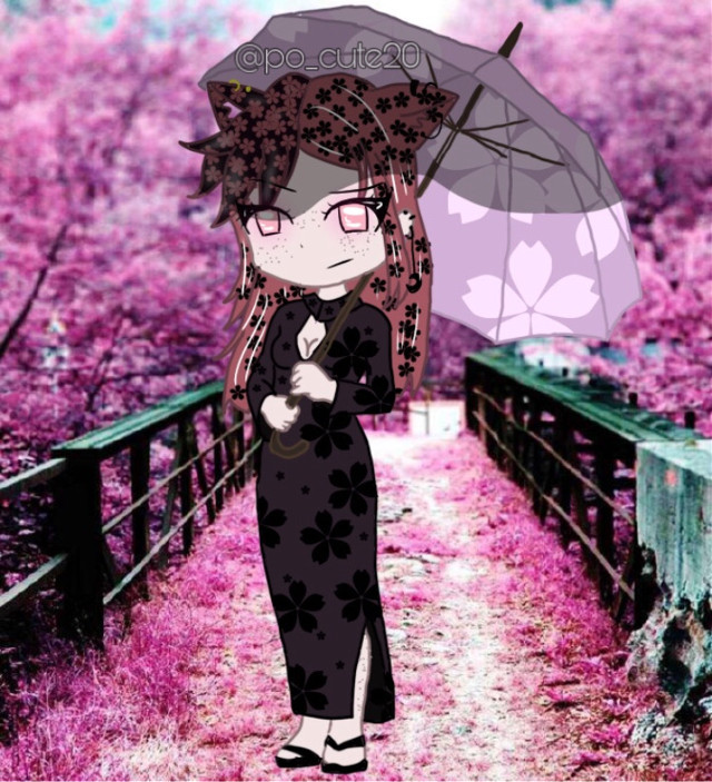 ☁️open☁️      Hie ! Edits for @xxx_kittyz_xxx 💕 for your contest #kitty3kcontest ? I don't no sorry   Theme it's traditionnel japan ✨   By : me 🤗  For : @xxx_kittyz_xxx  Time : sorry I DON'T NO 😅  Why: contest 😌   Little mss I LOVE YOU 💕   ✨☁️✨☁️✨☁️✨☁️✨☁️✨☁️✨☁️✨  Rise it's my favourite color ! Yes 😂   Question ? Dm me 🥰   Thx for my follo 🥰    #gachalife #gacha #life #gachalifedits #editor    ☁️⛓☁️⛓☁️⛓☁️⛓☁️⛓☁️⛓☁️⛓☁️       💕💕💕💕💕💕💕💕💕💕💕💕💕💕💕✨✨✨✨✨✨✨✨✨✨✨✨✨✨✨⛓⛓⛓⛓⛓⛓⛓⛓⛓⛓⛓⛓⛓⛓⛓☁️☁️☁️☁️☁️☁️☁️☁️☁️☁️☁️☁️☁️☁️☁️⚠️⚠️⚠️⚠️⚠️⚠️⚠️⚠️⚠️⚠️⚠️⚠️⚠️⚠️⚠️🦋🦋🦋🦋🦋🦋🦋🦋🦋🦋🦋🦋🦋🦋🦋   LIKE pls thx 👍🥰                                   Bye 🥰