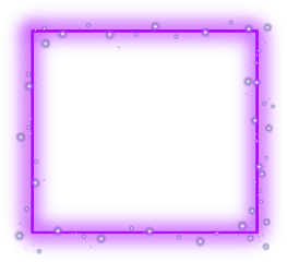 freetoedit neon neoneffect scneons neonart