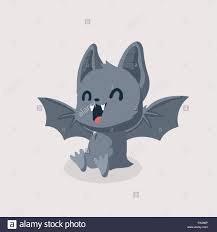 bat bats cute ilovebats