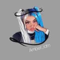 amber_idm