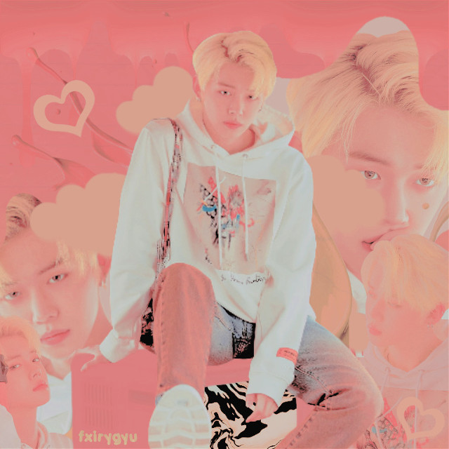 hello guys so i am back!! I made this edit for a special friend i hope he likes it, i been planing this for a while now but anyways this edit is very special because its a gift to @yeongyus, eric your my one and only favorite friend and yes this is your sec gift but idrc because ilysmmmmm and your such a cutie love ya bestie ;) anyways i hope you like it bye bye!! 🤭💞💘💖💗💓💓💗💖💘💖😳✊🏻🙊 #bffs4ever #ily #cutiepatootie #imweird #bye