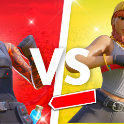 fortnite miniature freetoedit thumbnails thumbnail