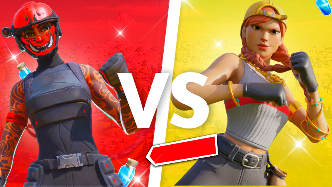 By : @kryptic-dayvigs       #Fortnite #miniature #freetoedit #thumbnails #thumbnail #manic #1vs1 #1v1 #buildfight #boxfight #bvb