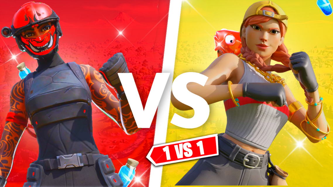By : @dayvi_gs       #Fortnite #miniature #freetoedit #thumbnails #thumbnail #manic #1vs1 #1v1 #buildfight #boxfight #bvb