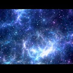 freetoedit ftestickers sky stars galaxy