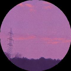 aestheticwallpaper aestheticbackround aesthetic freetoedit pink