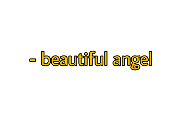origftestickers beautiful angel remixit freetoedit