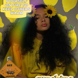 yellowaesthetic freetoedit srcfreshlemons freshlemons