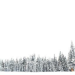 freetoedit backdrop background art backgrounds