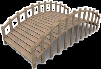 freetoedit bridge