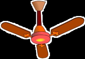 freetoedit ceilingfan fan