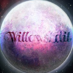 willowsedit