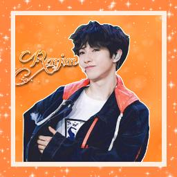renjun kpop nct nct_dream nctzen freetoedit