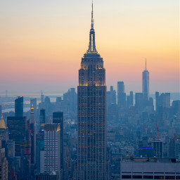 travel urban newyork background backgrounds freetoedit