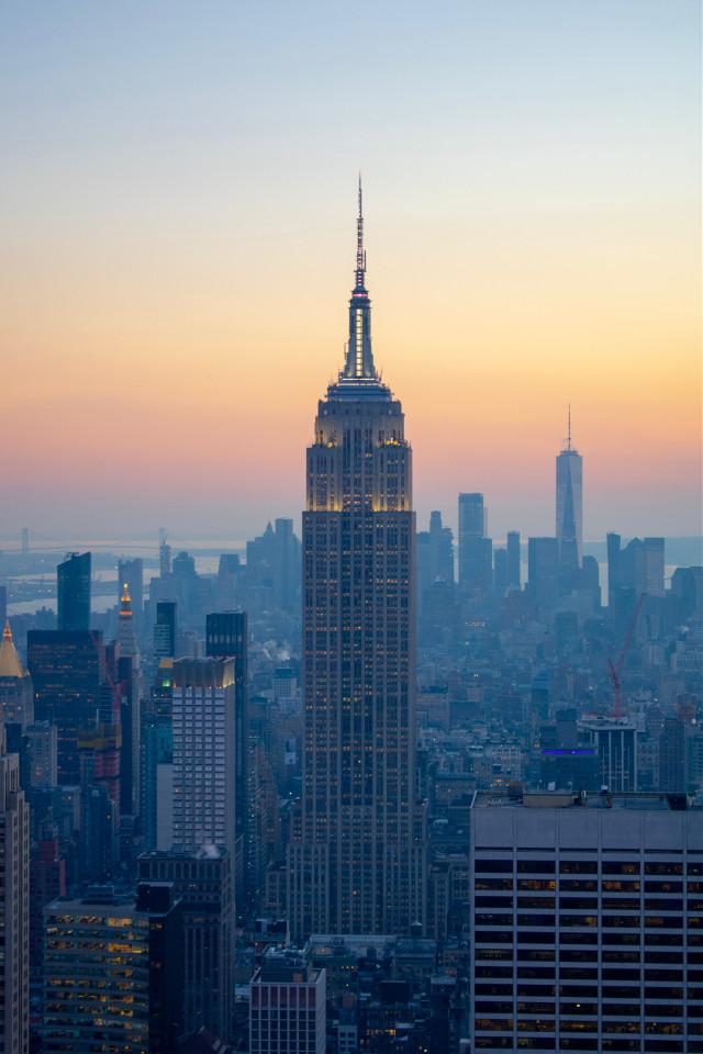 Showcase your editing skills. Unsplash (Johnell Pannell) #travel #urban #newyork #background #backgrounds #freetoedit
