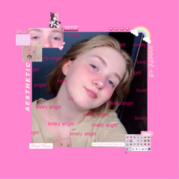 pinkaesthetic softcore softgirl softboy softaesthetic freetoedit