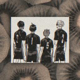 haikyuu haikyuu!! wallpaper yamaguchi yamaguchitadashi freetoedit