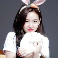 lovely_bunny100