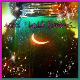 dreams desires mylife