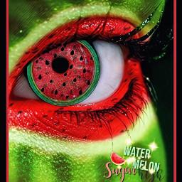 freetoedit@larasolera freetoedit ecfunfruit funfruit