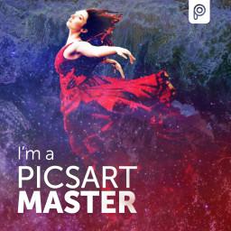 freetoedit picsartmaster picsartmasters thankyou master