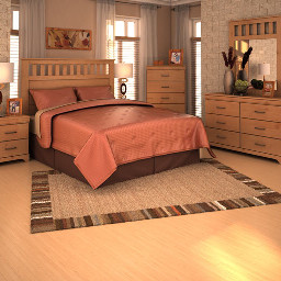 freetouse imvu imvufashion imvusticker bedroom freetoedit