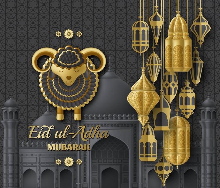 #freetoedit #Eemput#wallpaper #background#frame#frames #png#template#transparent#islam #islamic_art #muslim #kaligrafi #eidadha #iduladha