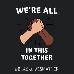 freetoedit blacklivesmattermovement
