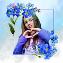 polina_sem