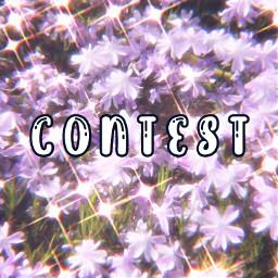 joyfulkpop kpop contest kpopcontest contestkpop freetoedit