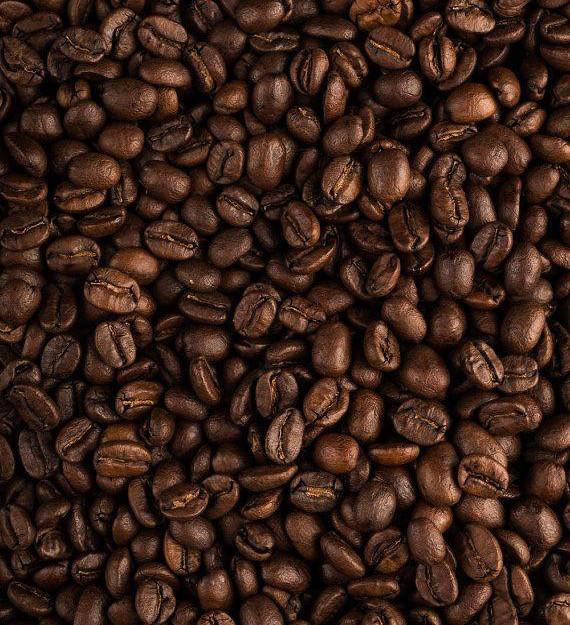 🦦🦌🦇🦉🥥🕰🦥🍩🎻🧱🥉  #freetoedit #brown #coffee #aesthetic #background #feelfreetouseit #feelfreetouse #brownaesthetic #brownbackground   Tags: @marvelplanet_ @fqirybreezq @matyu_ni @_pro100editor_ @lilly_b_ @screamyy @diana_chipic @marusia_white @strxberry_tea @al_ek_sa_nd_ra_ @leramezhakova @arts_bloggers @lilly_b_art @book_faith @_famouse_tik_tok @zerol_546 @eleven_edits_11 @kamniki @lunathefandomlover15 @tulika08rawat  @lexi_19 @miafish07 @ally_editz101  @lunathefandomlover15 @kamniki @_soft_moon_  @zerol_546  @eleven_edits_11  @book_faith @lilly_b_art @leramezhakova @marusia_white @_pro100editor_ @matyu_ni @zendaya_16 @itz_kyki_com @abs_doesnt_have_abs @lizok257 @strangerxholland @_famouse_tik_tok