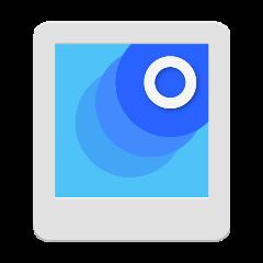 photo google icon icones logo logos logotipo logotipos icons icone logomarca logomarcas alvaproduções freetoedit