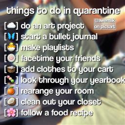 aesthetic aesthetics advice edits cute nichieideas ideas idea tips tip selfcare wht freetoedit