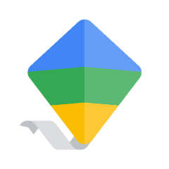 google icon icones logo logos logotipo logotipos icons icone logomarca logomarcas alvaproduções freetoedit