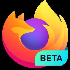 freetoedit firefox firegox mozilla icon