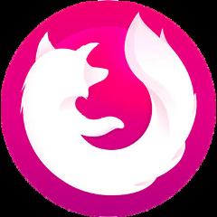 freetoedit firefox mozilla logo icon