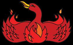 freetoedit mozilla icon icones logo