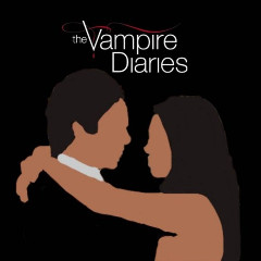 obsessedwithtvd2
