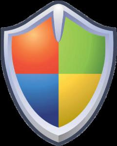 windows computer computador microsoft icon icones logo logos logotipo logotipos icons icone logomarca logomarcas alvaproduções freetoedit