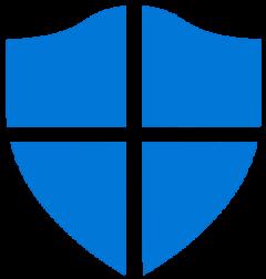 windows icon icones logo logos logotipo logotipos icons icone logomarca logomarcas computer computador microsoft alvaproduções freetoedit